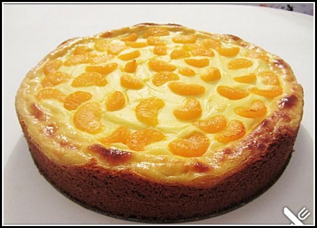 Kuchen Backen Ohne Zucker Rezepte