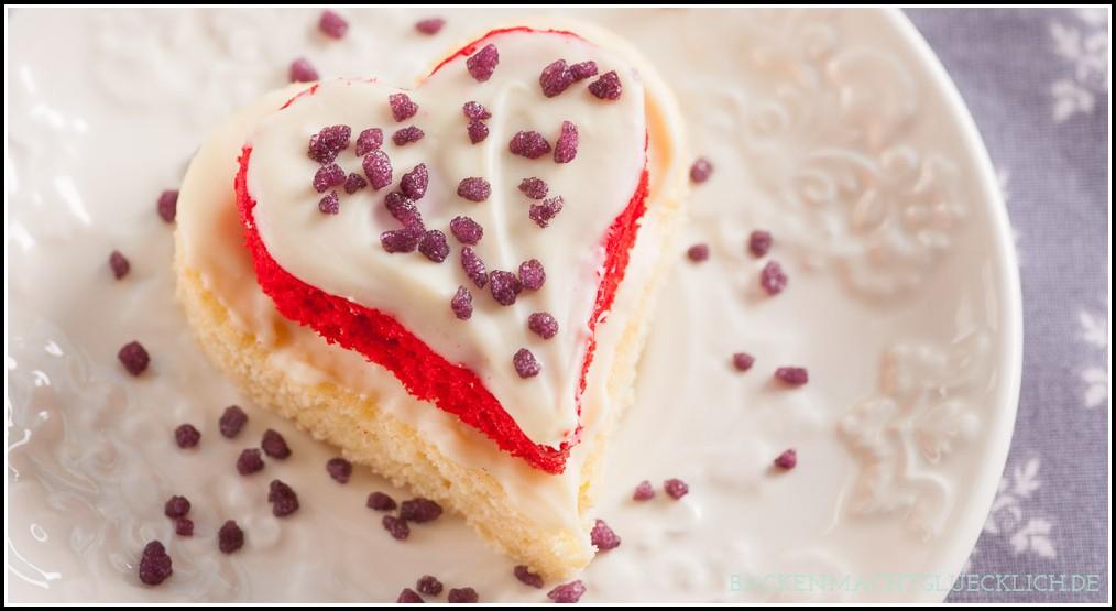 Kuchen Backen Zum Geburtstag