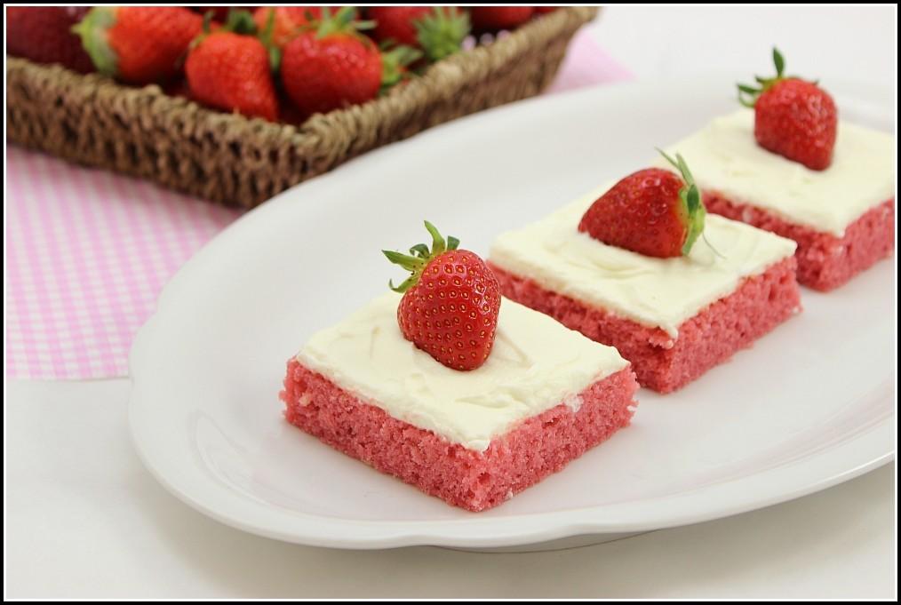 Kuchen Backen Zum Kindergeburtstag