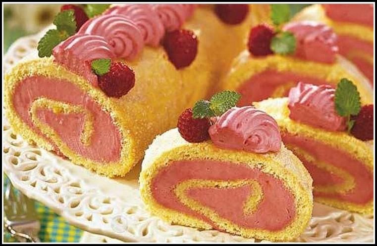 Kuchen Backen Zum Muttertag