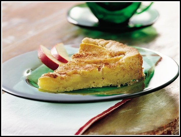 Kuchen Coppenrath Und Wiese