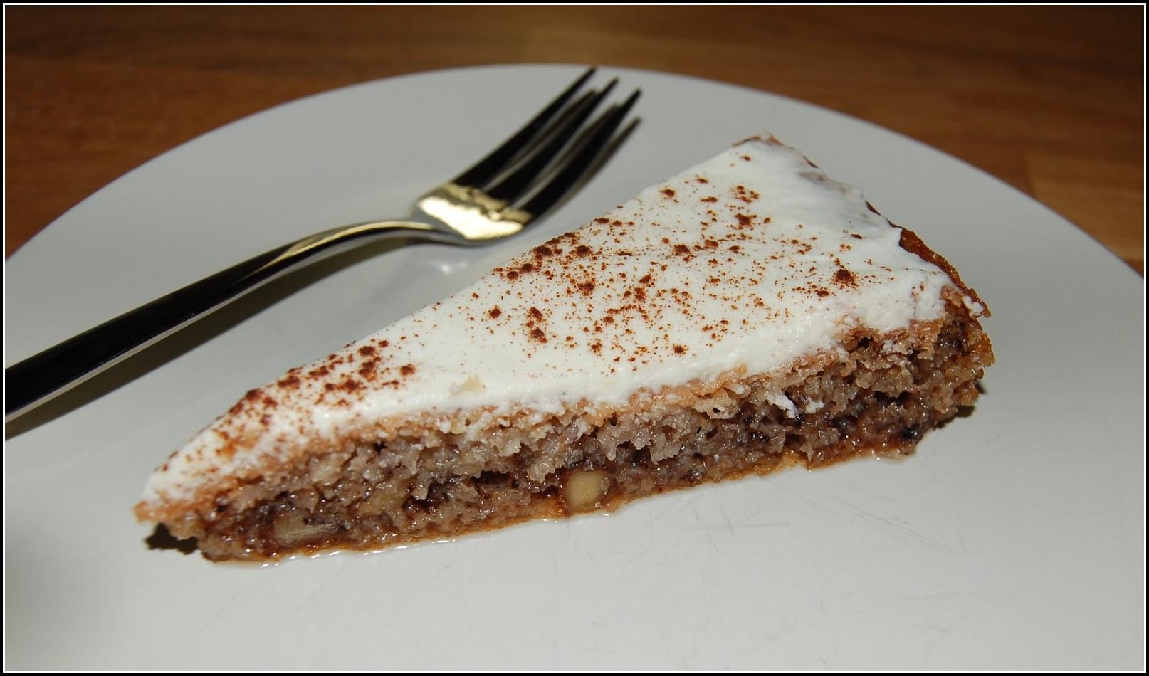 Kuchen Einfach Lecker Schnell