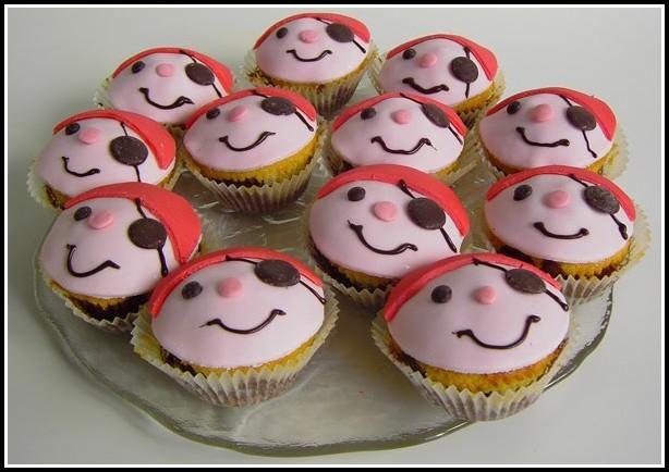 Kuchen Für Kindergeburtstag Zug