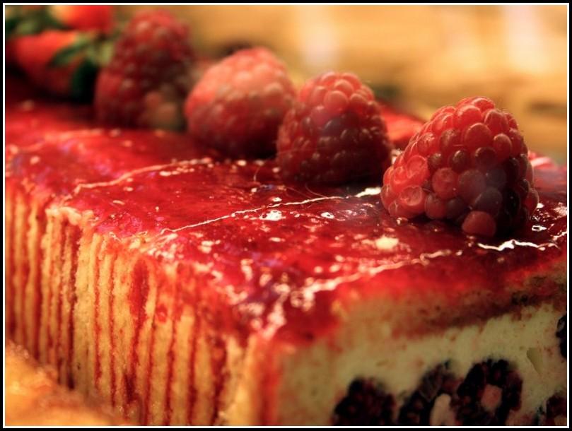 Kuchen Fr Diabetiker