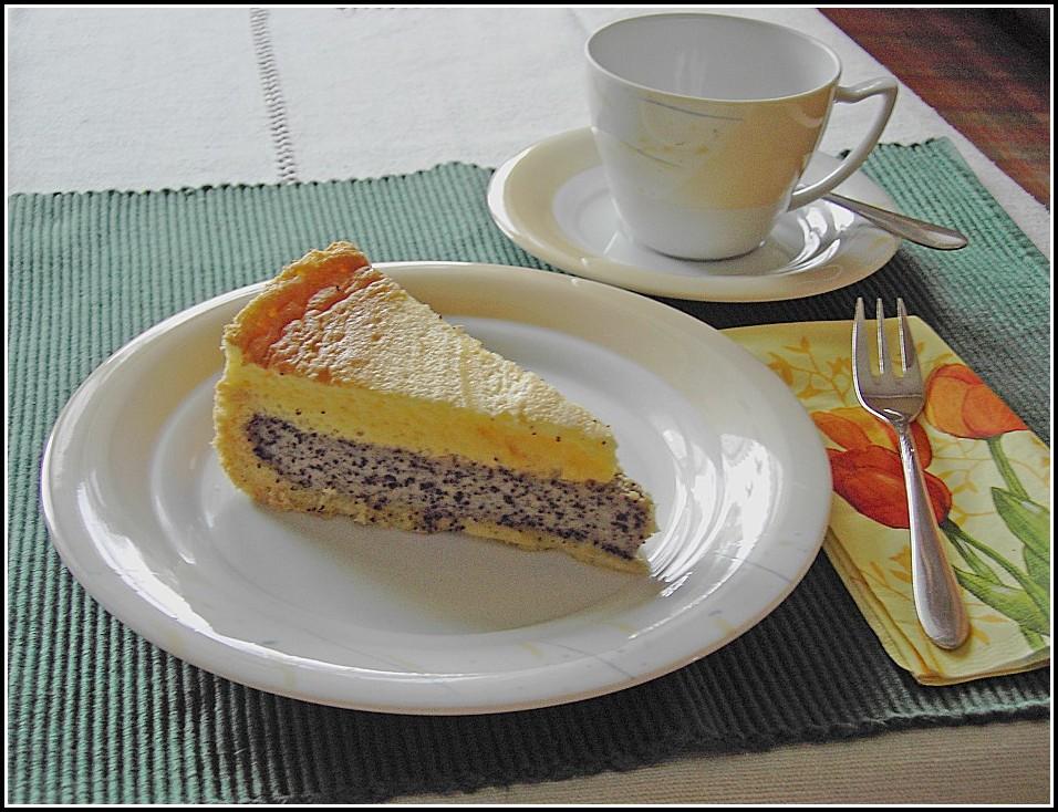 Kuchen Kleine Springform Rezepte