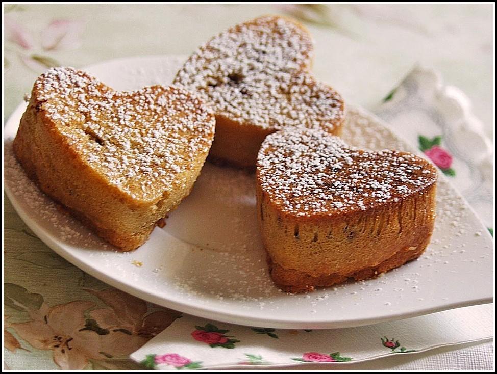 Kuchen Mit Baileys Backen