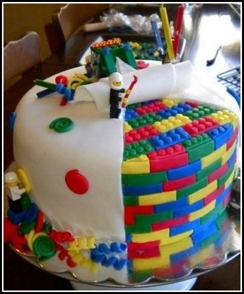 Kuchen Mnchen