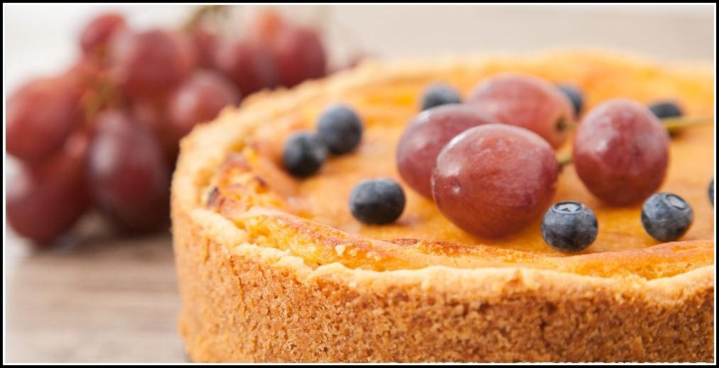 Kuchen Ohne Ei Thermomix