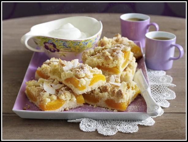 Kuchen Ohne Ei Und Milch