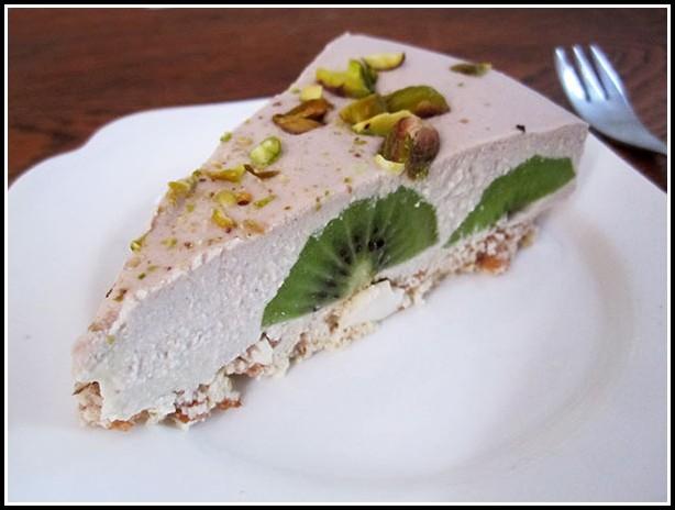 Kuchen Ohne Gluten Rezepte