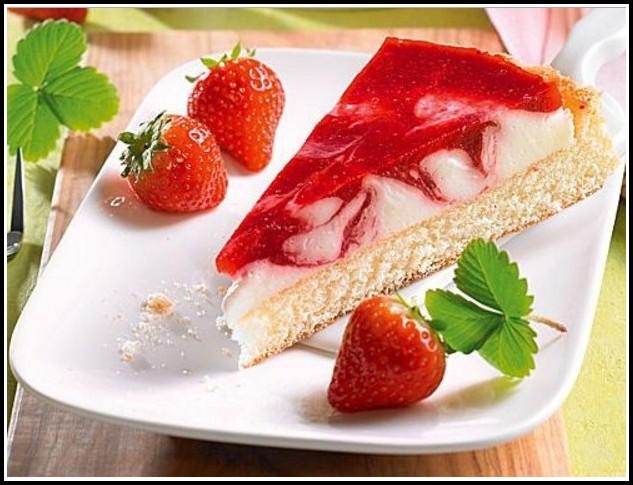 Kuchen Ohne Gluten Und Milch