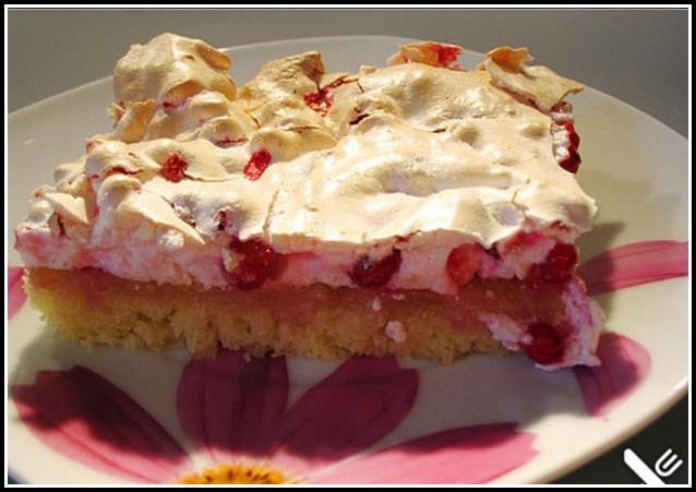 Kuchen Ohne Kohlenhydrate Und Ei