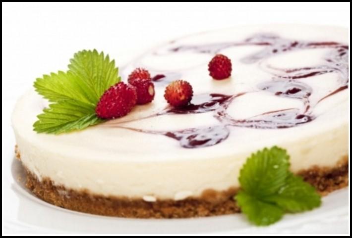 Kuchen Ohne Kohlenhydrate Und Fett