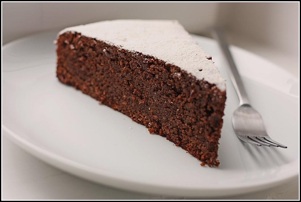 Kuchen Ohne Kohlenhydrate Und Zucker Rezept