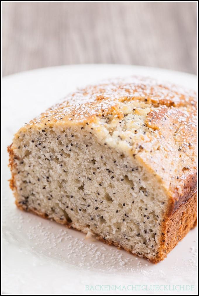 Kuchen Ohne Weizen Und Milch