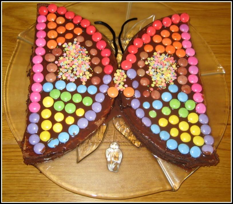 Kuchen Ohne Zucker Und Ei