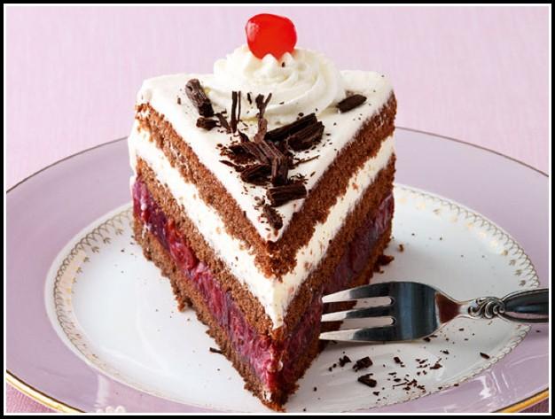 Kuchen Rezepte Diabetiker Geeignet