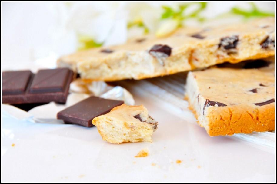 Kuchen Rezepte Gluten Und Laktosefrei