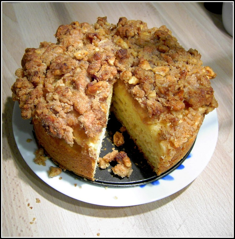 Kuchen Rezepte Ohne Zucker Diabetiker