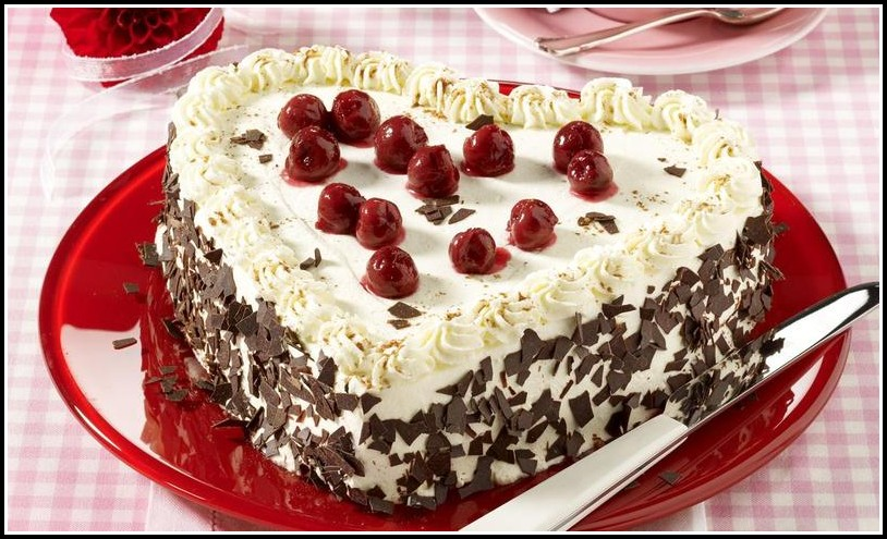 Kuchen Rezepte Ohne Zucker Und Mehl
