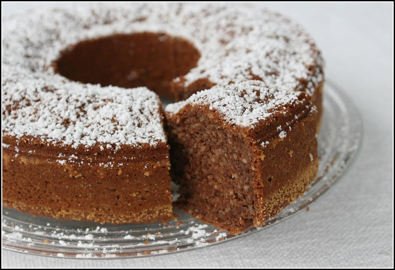 Kuchen Rezepte Vegan Schnell
