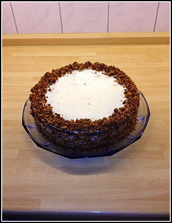 Kuchen Russische Rezepte