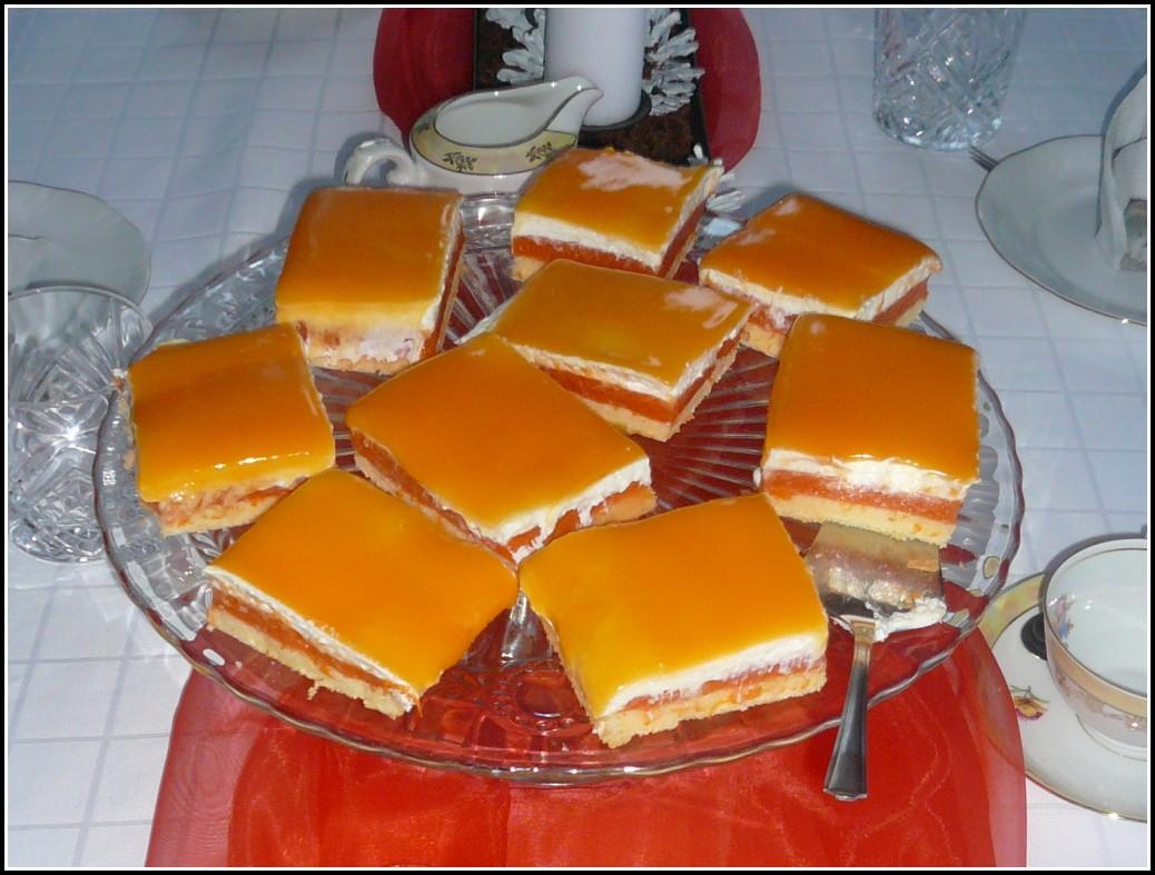 Kuchen Schnell Und Einfach Thermomix