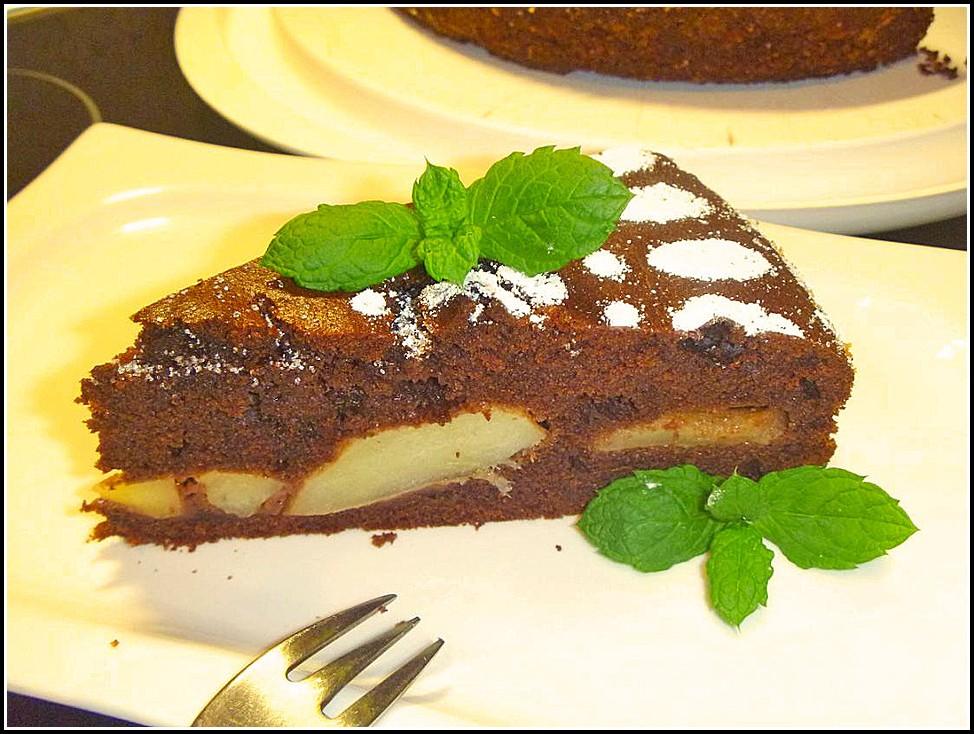 Kuchen Vom Blech Dr Oetker