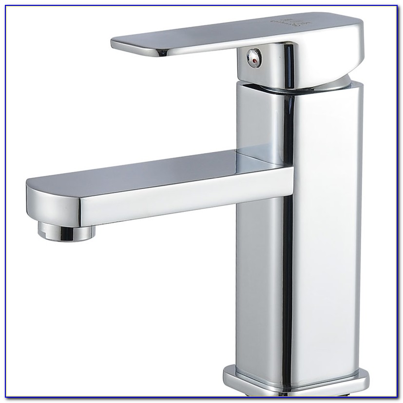 Kull Design Wasserhahn