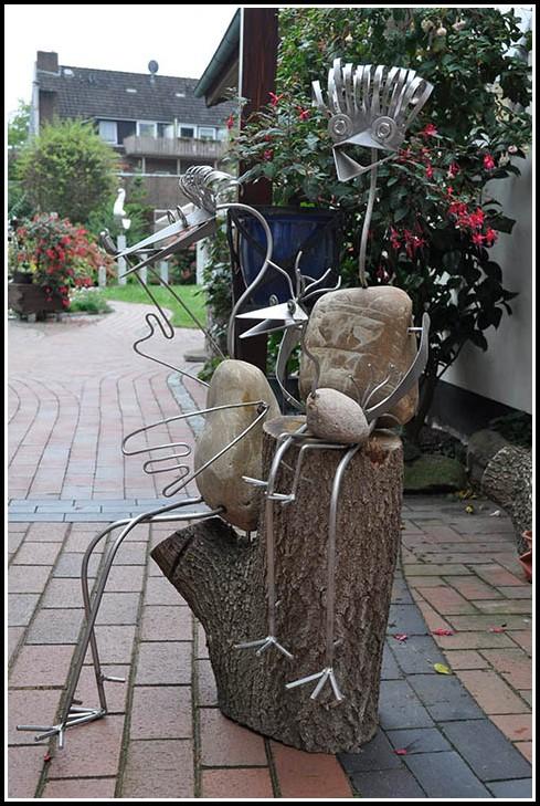 Kunst Und Garten Böblingen 2015