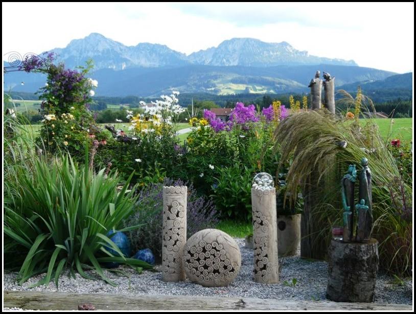 Kunst Und Garten Paderborn
