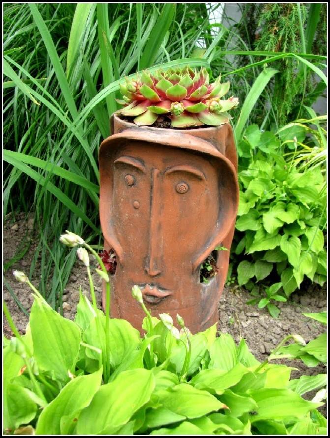 Kunst Und Garten Sindelfingen