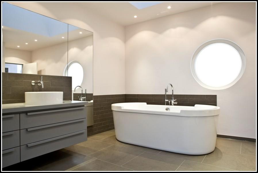 Kunststoff Fliesen Badezimmer
