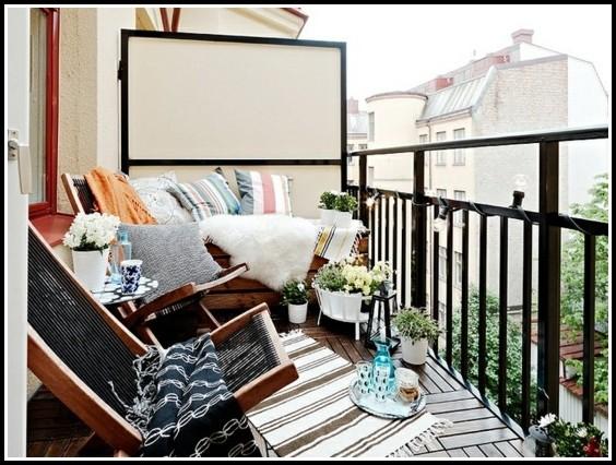 Kunststoff Fliesen Balkon Gebraucht
