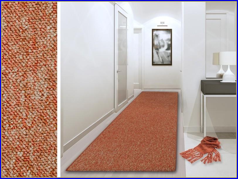 Läufer Teppich Ikea