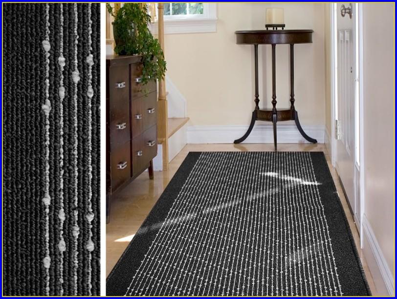 Läufer Teppich Nach Maß