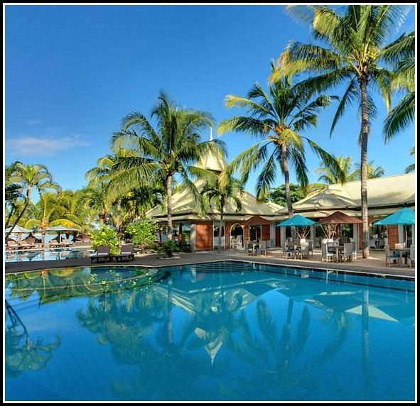 La Veranda Grand Baie Mauritius