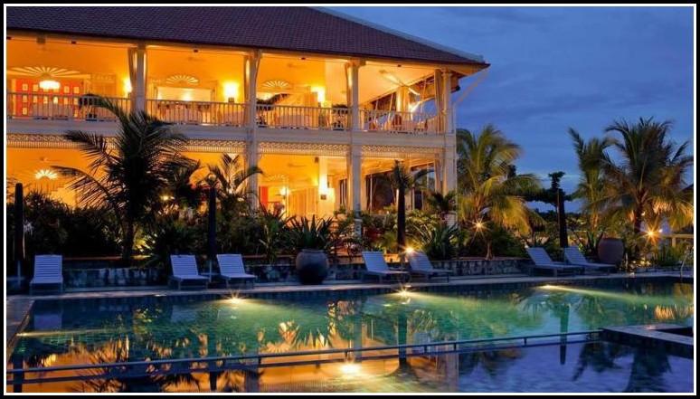 La Veranda Resort Phu Quoc Tripadvisor