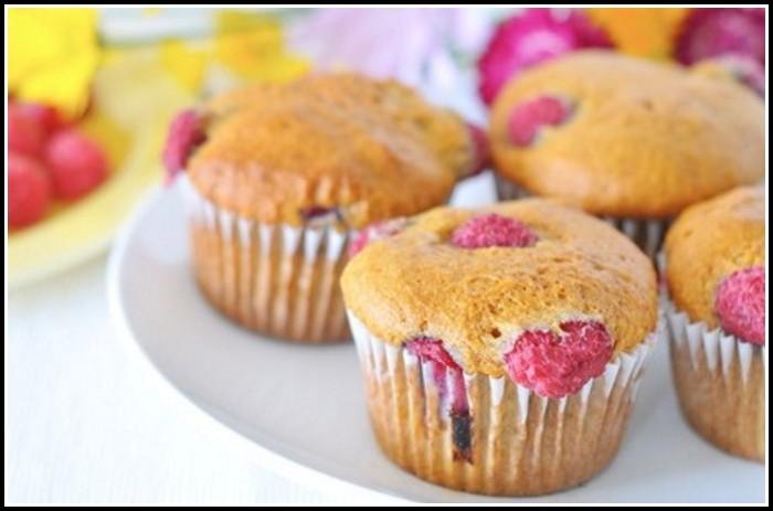 Laktosefreien Kuchen Rezept