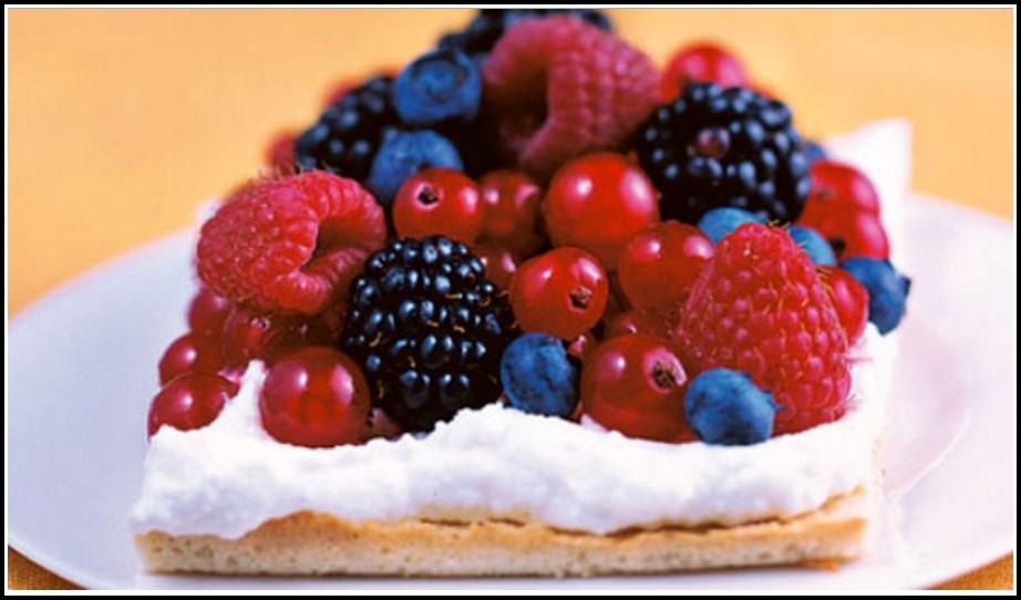 Laktosefreier Kuchen Rezepte
