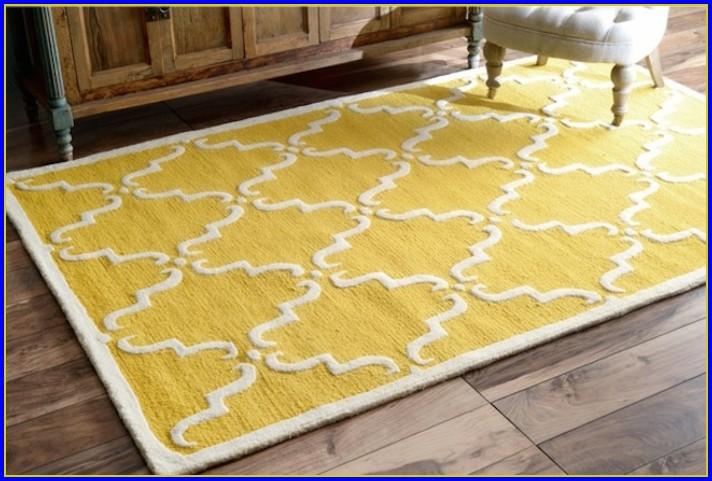 Laminat Auf Teppich Verlegen Fußbodenheizung