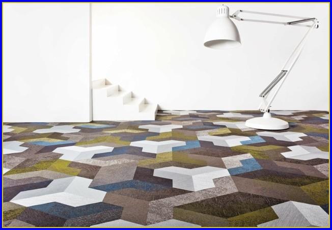 Laminat Auf Teppich Verlegen Oder Nicht