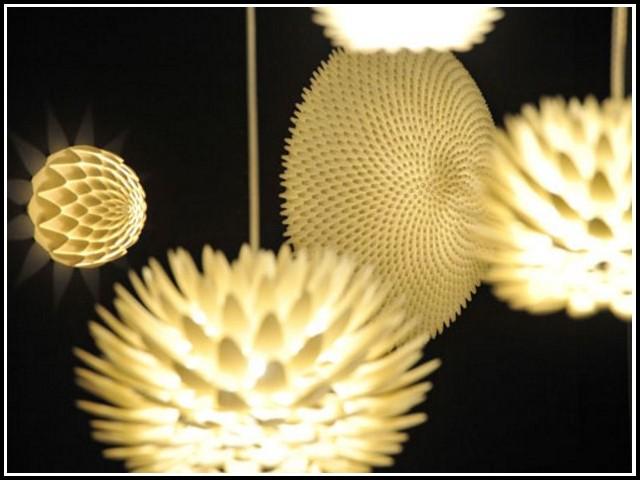 Lampen Beleuchtung Zürich