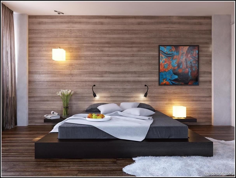 Lampen Fr Schlafzimmer