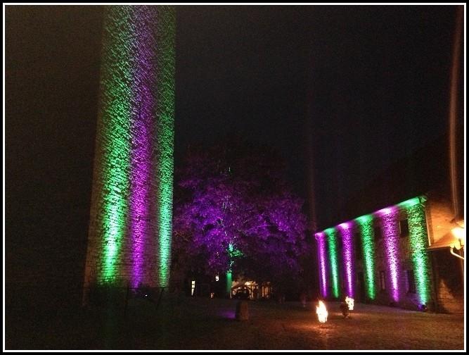 Lampen Und Beleuchtung Stuttgart