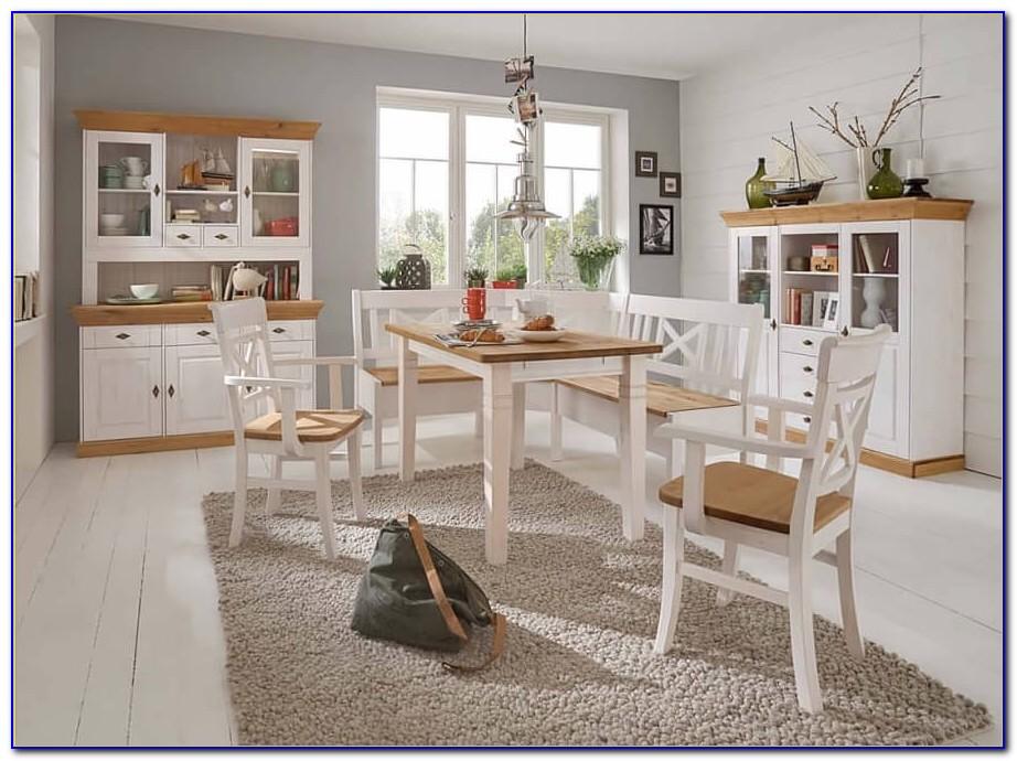 Landhaus Classic Möbel Hersteller