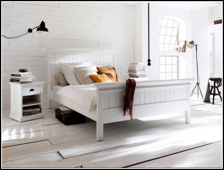 Landhausmbel Schlafzimmer