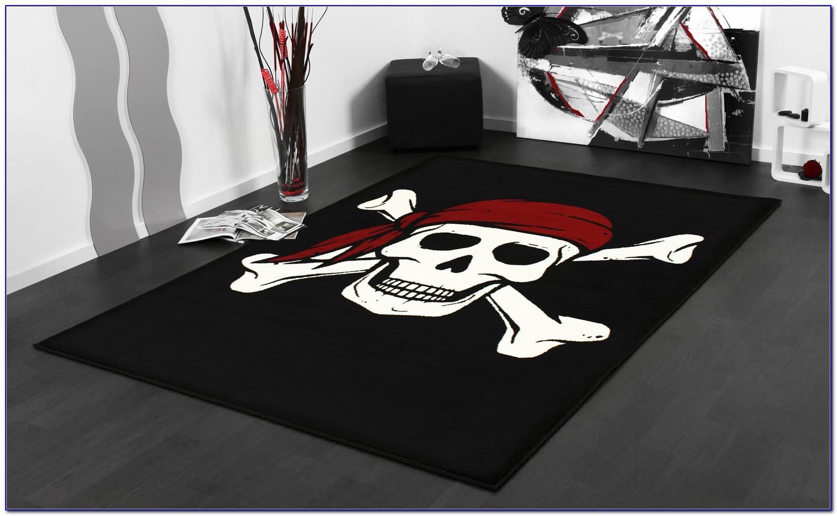 Langflor Teppich Fußbodenheizung Geeignet