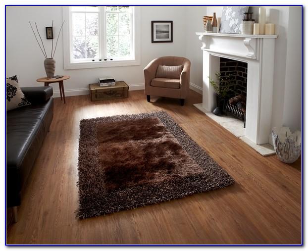 Langflor Teppich Reinigen Lassen