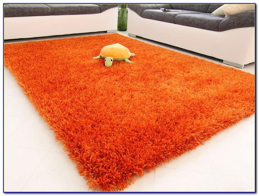 Langflor Teppich Reinigen Tipps